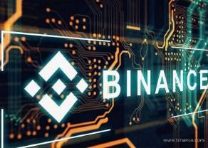 Binance prezentuje demo zdecentralizowanej giełdy