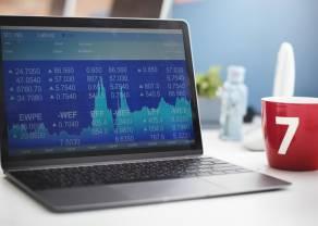 Bioceltix: duży popyt na akcje wśród inwestorów, cena emisyjna na poziomie maksymalnym. Ruszyły zapisy i wpłaty w transzy dużych inwestorów