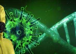 Biotech po pandemii
