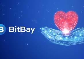 BitBay rusza ze zbiórką na walkę z epidemią koronawirusa