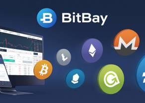 Czarne chmury nad BitBay. Giełda kryptowalut wprowadza do obrotu kontrowersyjny FuturoCoin