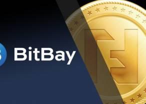 BitBay nie zamierza usuwać z oferty Futurocoina po ostrzeżeniu UOKiK ws FutureNet