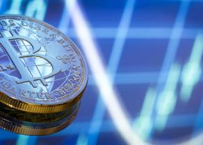 Bitcoin: apetyt na ryzyko doskonale widoczny; powolny start Europy i zmiany polityczne w Japonii