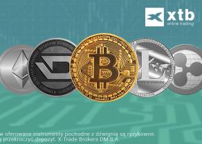 """""""Bitcoin - bańka spekulacyjna czy okazja inwestycjna"""" - webinar dr Przemysław Kwiecień i Trader 21"""