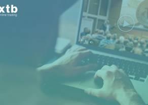 Jaka będzie przyszłość kryptowalut? Konferencja XTB Online już dziś!