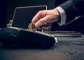 Bitcoin (BTC): korekta czy zmiana trendu? Jak technicznie przedstawia się sytuacja na najpopularniejszych kryptowalutach? - komentuje analityk TeleTrade Bartłomiej Chomka