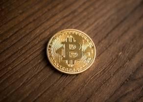 Bitcoin (BTC) odbija się po gwałtownym załamaniu wartości, obniżając cenę do 50 000 dolarów