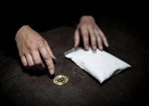 Bitcoin (BTC) pieniądzem kryminalistów? Te dane mogą niejednego zaskoczyć