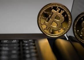 Bitcoin (BTC) - podaż skutecznie tłumi zapędy wzrostowe popytu na największą kryptowalutę