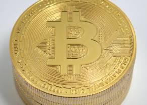 Bitcoin (BTC) testuje ważny poziom wsparcia technicznego