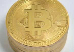 Bitcoin (BTC) w pobliżu kluczowego wsparcia przed weekendem