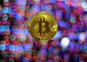 Bitcoin (BTC) wyhamowuje spadki w okolicach 8200 dolarów USD. Niedługo odbicie? Ethereum, XRP i Binance Coin podążają za największą kryptowalutą