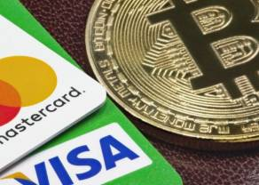 Bitcoin (BTC) za 10 lat będzie największą siecią płatniczą świata