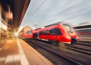 Bitcoin (BTC/USD), Ethereum (ETH/USD), Ripple (XRP/USD) – rozpędzony pociąg z kryptowalutami. Na której stacji dołączyć?