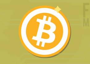 Bitcoin Cash (BCH) - co musisz o nim wiedzieć? Opis kryptowaluty, historia, notowania, opinie
