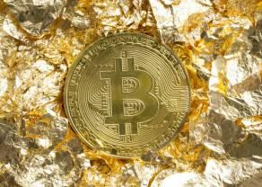 Bitcoin Cash prawdziwą petardą! Bitcoin, Ethereum, Litecoin i XRP też w górę. Kursy kryptowalut 5 maja