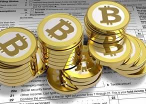 Bitcoin - czy będzie można płacić nim podatki?
