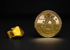 Bitcoin- czy globalne przeceny wpływają na rynek kryptowalut?