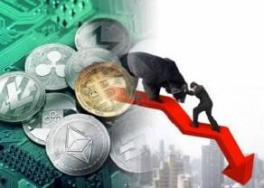 Bitcoin – czy ma potencjał wzrostu mimo rynku niedźwiedzia?