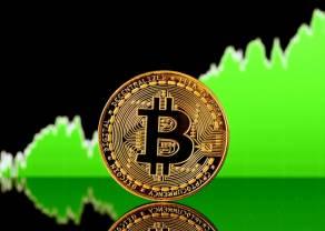 Pierwszy bitcoinowy ETF na amerykańskiej giełdzie bije rekordy