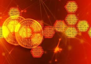 Bitcoin, Ethereum, Litecoin, Ripple i Bitcoin Cash dalej w dół. Kursy kryptowalut 13 maja