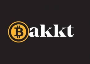 Bitcoin futures na Bakkt po tygodniu - ogromne oczekiwania i jeszcze większe rozczarowanie