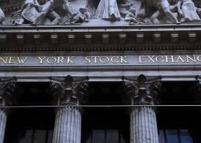 Bitcoin i inne kryptowaluty bez wątpienia przetrwają, wg prezesa NYSE