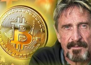 Bitcoin i jego cena – najbardziej nietrafne prognozy znanych autorytetów. Kto pomylił się najbardziej?