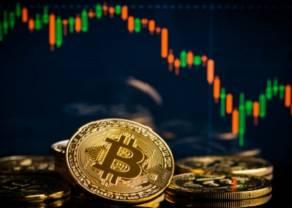 Bitcoin – jak nisko może spaść jego cena według analityków?