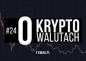 Bitcoin na Black Friday nawet do 78% taniej | #24 O kryptowalutach