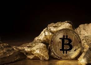 Bitcoin na niesamowitych poziomach - 50 000 dolarów za jednego BTC! Czy brak nowych inwestorów spowoduje gwałtowny spadek ceny kryptowaluty?