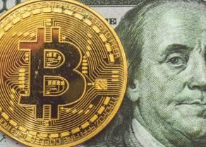 Bitcoin najcenniejszy w historii! Zaraz 20 tysięcy dolarów za BTC?