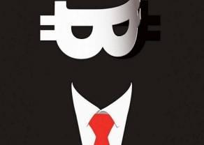 Bitcoin  - nieznane fakty z historii znanej kryptowaluty. Co planował Satoshi Nakamoto?