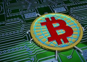 Bitcoin ostro w dół - kryptowojna już 1 sierpnia?
