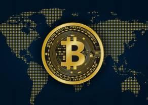 Bitcoin podchodzi pod kluczowy poziom zniesienia Fibonacciego!