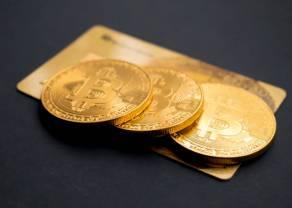 Bitcoin pogłębia korektę spadkową, będzie ponowienie trendu wzrostowego?
