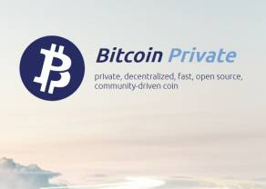 Bitcoin Private - pionierski hard fork BTC i ZCL