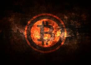Bitcoin przekroczył psychologiczną granicę. Co dalej?