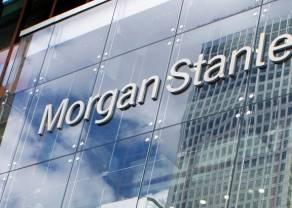 Bitcoin – przyszłość znanej kryptowaluty według Morgan Stanley
