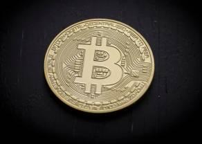Bitcoin Satoshi Vision (BSV) wzrósł o ponad 550%, Bitcoin Gold (BGT) o 450%! Mocne rozpoczęcie roku nakryptowalutach