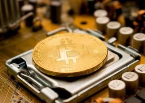 Bitcoin szykuje się do ponownego ataku na szczyt? Wzrostowy początek kwietnia na rynkach krypto