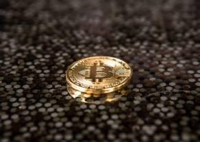 Bitcoin testuje kluczowy poziom zniesienia Fibonacciego!