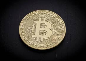 Bitcoin testuje poziom oporu technicznego! Czy przebijemy barierę 35 tysięcy złotych?