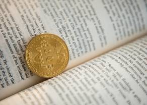 Bitcoin w cieniu Bitcoin Cash  - aktualna analiza