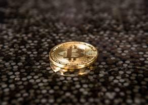 Bitcoin w dół. Ether w dół. Wszystko w dół. Jak zarabiać? Jak żyć?