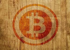 Bitcoin w konsolidacji, a już dziś wygasają kontrakty futures na Cboe