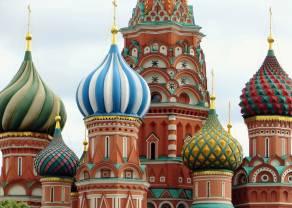 Bitcoin w Rosji nie dla wszystkich?