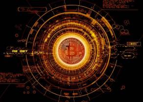 Bitcoin - walka z poziomem 4000 dolarów