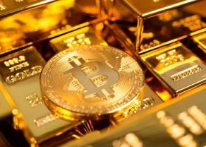 Bitcoin - nowe spojrzenie byłych sceptyków. Kryptowaluty sposobem na przetrwanie inflacji?