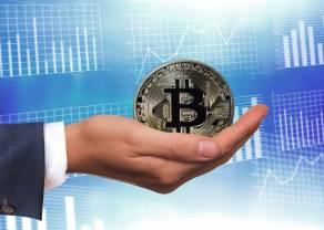 Bitcoin za 10 000 dolarów jeszcze w tym roku